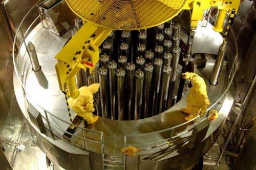 rsc.d-p-h.info/photos/8922uranium.jpg