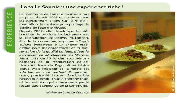 rsc.d-p-h.info/photos/8965LonsLeSaunier.jpg