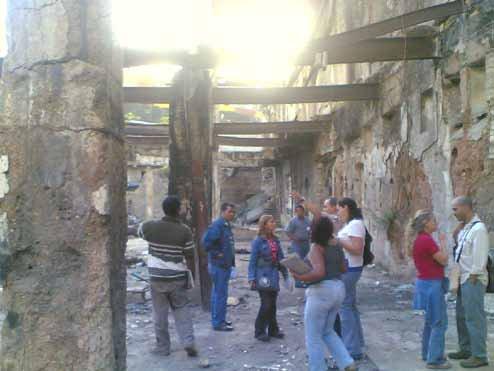 rsc.d-p-h.info/photos/venezuela.jpg